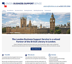 marketing agency watford examples of our work uxbridge amersham harrow specialist marketing for sme & b2b lbss