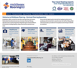 marketing agency watford examples of our work uxbridge amersham harrow specialist marketing for sme & b2b middlesex-flooring