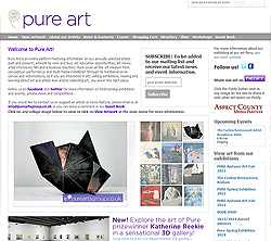 marketing agency watford examples of our work uxbridge amersham harrow specialist marketing for sme & b2b pure-gallery-social-engine