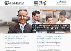marketing agency watford examples of our work uxbridge amersham harrow specialist marketing for sme & b2b silver-group