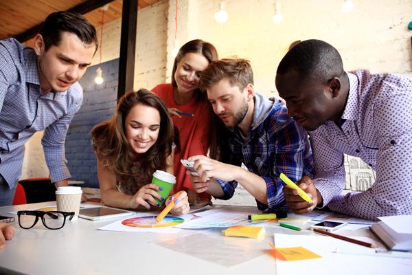 Successful digital marketing from Ryall Marketing SMEs B2B