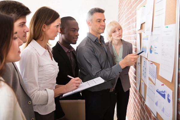 Ryall Marketing lead generation for SMEs, essential marketing for B2B