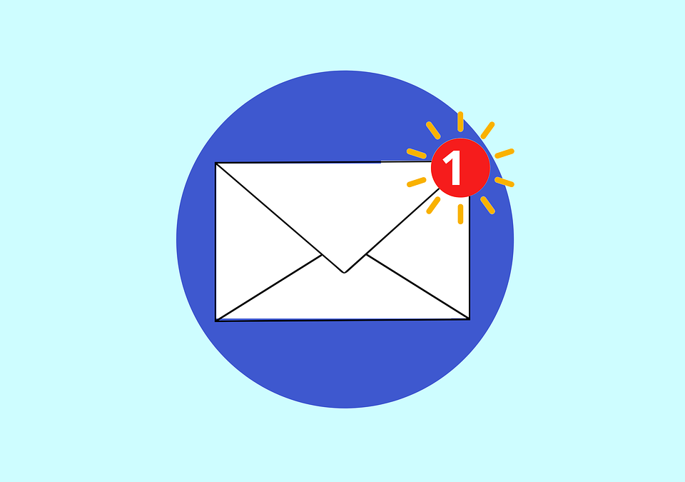 Email Marketing – Your secret weapon!